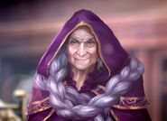 Old-woman-evil-grin