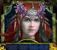 Althea icon