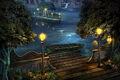Mermaid dock.jpg
