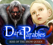 Dark-parables-rise-of-the-snow-queen-se feature