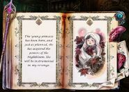 Gothel diary 5