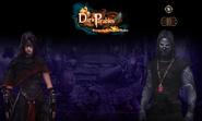 Dp13-beta-credits