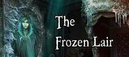 Frozenlairtitle