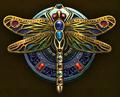 Tep-dragonfly-gem.png