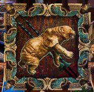 Gfs-bear-emblem