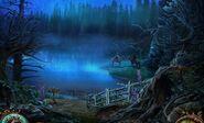 Fl lakeside meeting