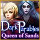 Dark-parables-queen-of-sands 80x80