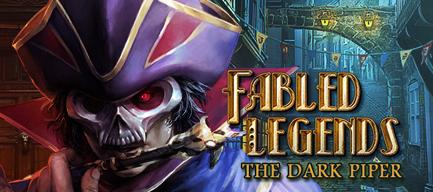 FL banner
