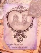 Tinder-wedding-invitation