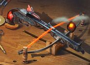 Tsp-fire-crossbow-and-seed