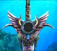 Bor-sword-slot