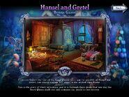 Hansel-gretel-teaser