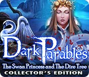 Dark-parables-swan-princess-and-dire-tree-ce feature