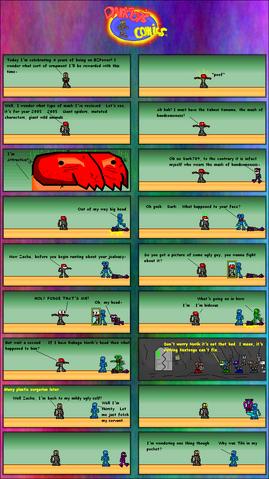 File:Darkcomic15.png