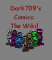 Thumbnail for version as of 14:00, February 23, 2006