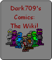 Thumbnail for version as of 17:08, February 23, 2006