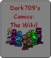 Thumbnail for version as of 22:36, February 23, 2006