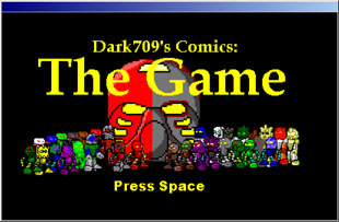 File:Game ss title.jpg