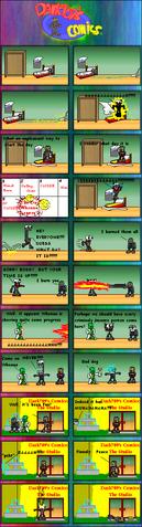 File:Darkcomic5.png
