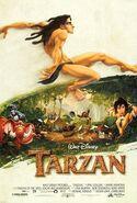 Tarzan ('99)