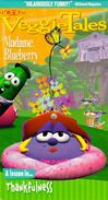Madame Blueberry (video)/Song Gallery