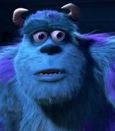 Sullivan-monsters-inc-5.36