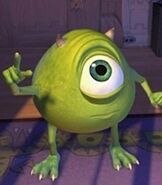Mike-monsters-inc-5.36