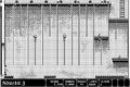 Thumbnail for version as of 00:05, September 14, 2007