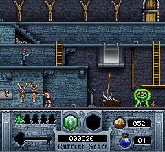 File:Darkcastle wireless 6.jpg