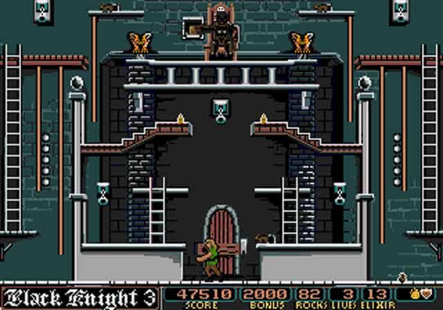 File:Black Knight 3.jpg