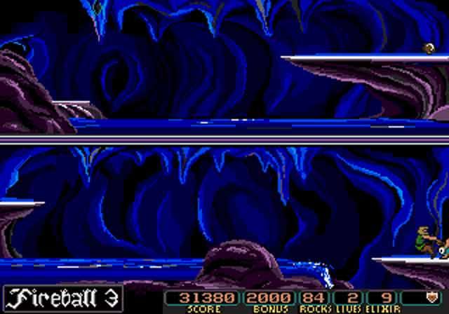 File:Fireball 3.jpg