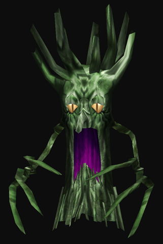 File:Great Tree.png