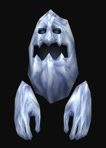 File:Ice Element.png