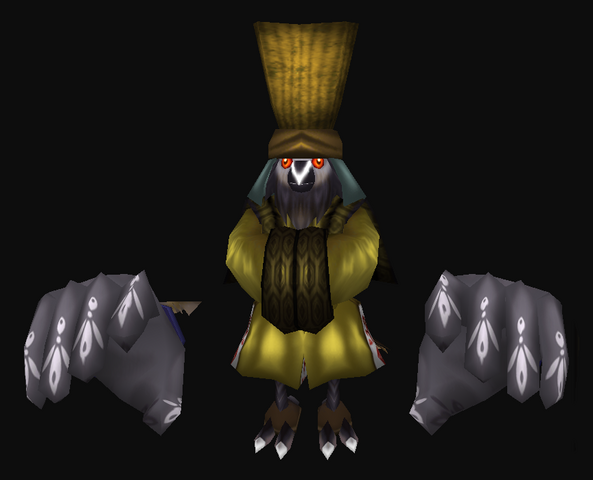 File:Crow Priest.png