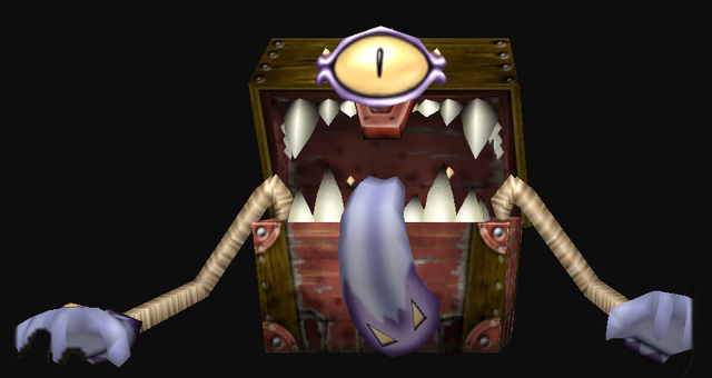 File:King Mimic 4.png