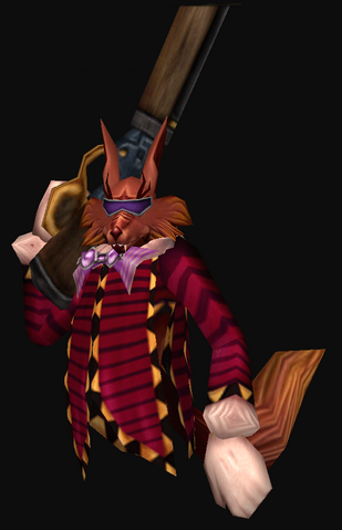 File:Red Fox.png
