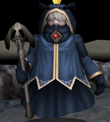 File:Witch Hellza.png
