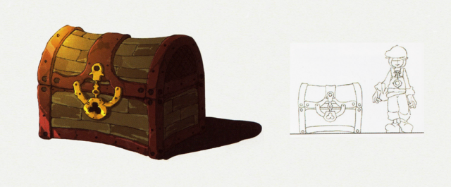 File:Chest Concept.png