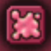 File:Gooey status icon from Dark Cloud 2.png