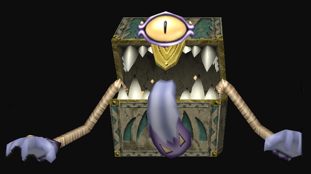 File:King Mimic 3.png