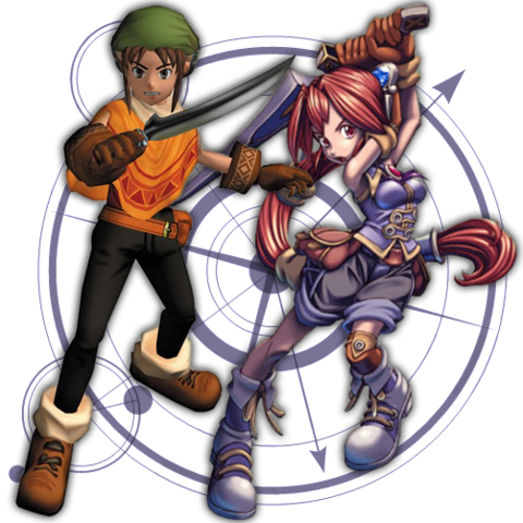 File:Characters portal.png