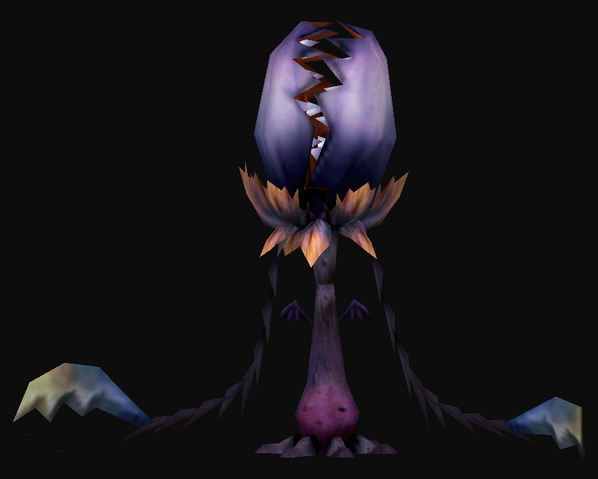 File:Dark Flower.png