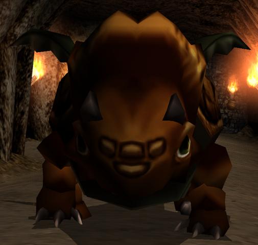 File:Dragon DC1.png