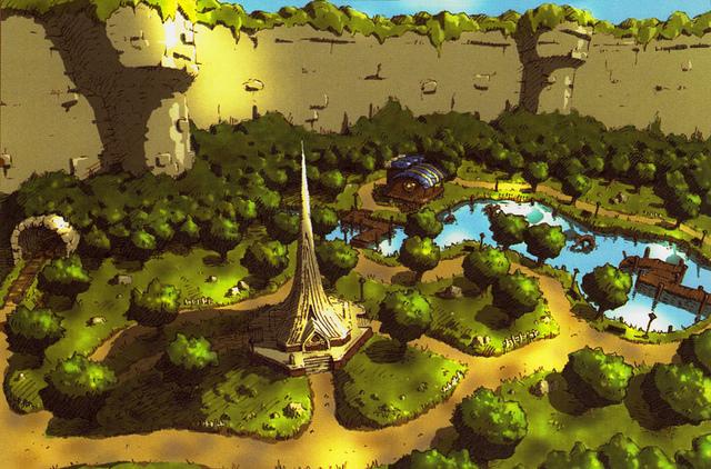 File:Palm Brinks' Park.jpg