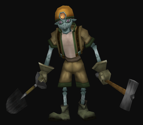 File:Ore Robber.png