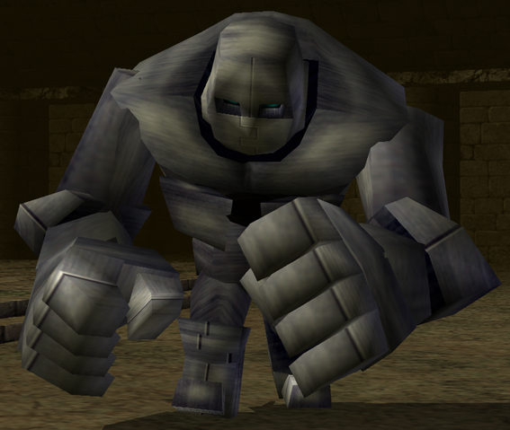 File:Steel Giant.png