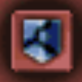 File:Fragile ability icon from Dark Cloud 2.png