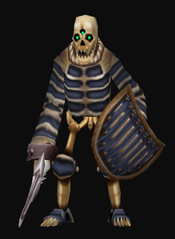 File:Skull Chief.png