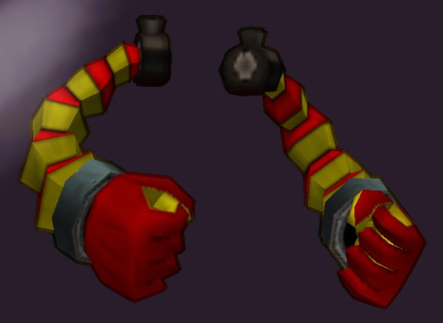 File:Clown Hand II.png