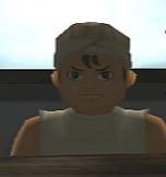 File:Dark Cloud Jack.jpg